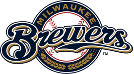 파일:external/upload.wikimedia.org/270px-Milwaukee_Brewers_Logo.svg.png