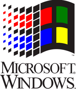파일:external/upload.wikimedia.org/2000px-Microsoft_Windows_logo_and_wordmark_%28Pre-XP%29.svg.png