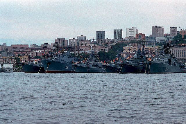 파일:external/upload.wikimedia.org/640px-Soviet_Pacific_Fleet_1990.jpg