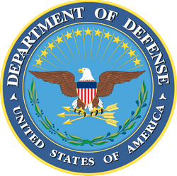 파일:external/upload.wikimedia.org/600px-United_States_Department_of_Defense_Seal.svg.png