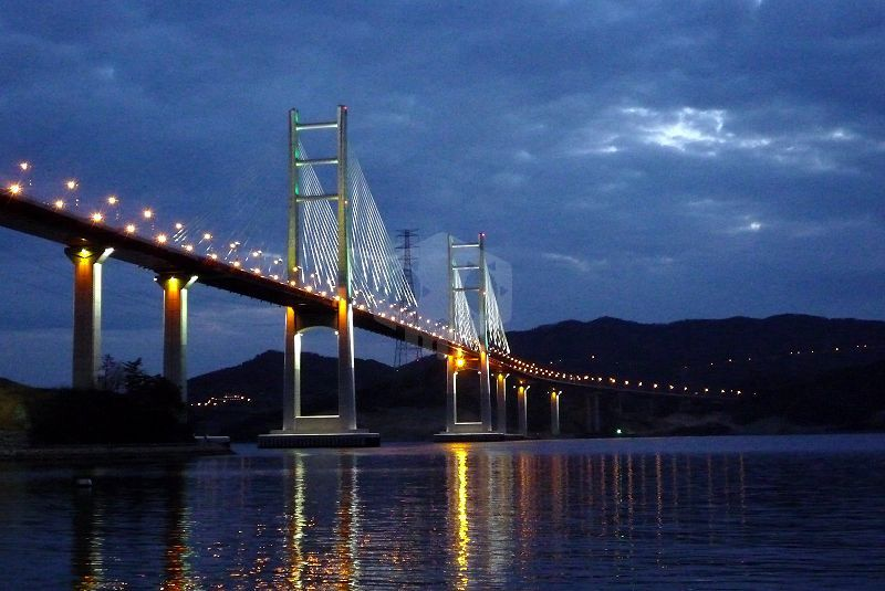 파일:external/upload.wikimedia.org/800px-Masan_Changwon_Bridge.jpg