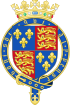 파일:external/upload.wikimedia.org/70px-Royal_Coat_of_Arms_of_England_%281399-1603%29.svg.png