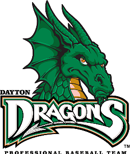 파일:external/upload.wikimedia.org/DaytonDragons.png