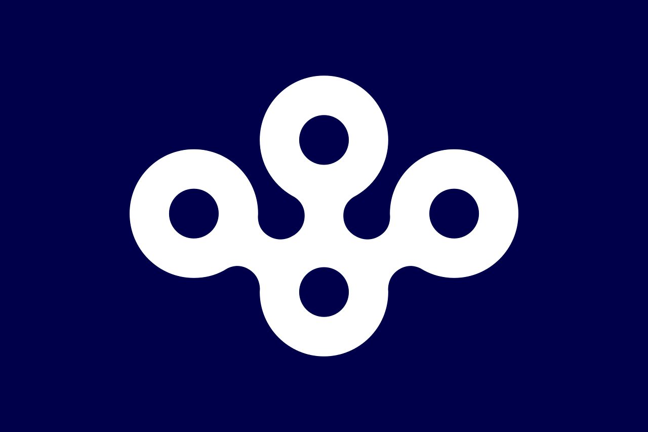 파일:external/upload.wikimedia.org/1280px-Flag_of_Osaka_Prefecture.svg.png