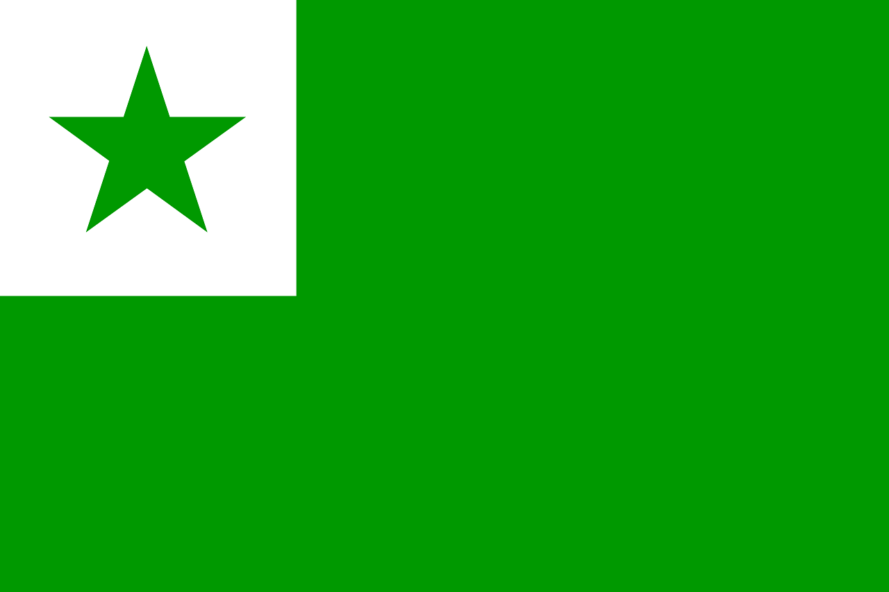 파일:external/upload.wikimedia.org/1280px-Flag_of_Esperanto.svg.png