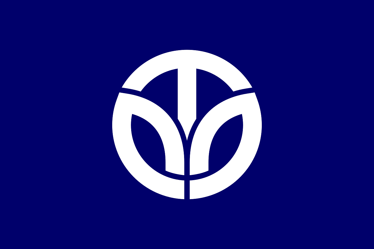 파일:external/upload.wikimedia.org/1280px-Flag_of_Fukui_Prefecture.svg.png