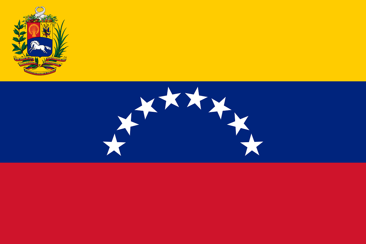 파일:external/upload.wikimedia.org/1280px-Flag_of_Venezuela_%28state%29.svg.png