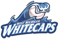 파일:external/upload.wikimedia.org/1280px-West_Michigan_Whitecaps_Logo.svg.png