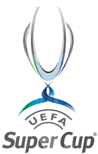 파일:external/upload.wikimedia.org/UEFA_Super_Cup.png