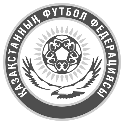 파일:external/upload.wikimedia.org/400px-Football_Federation_of_Kazakhstan.svg.png