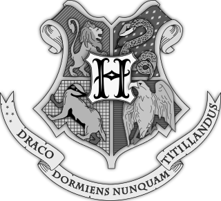 파일:external/upload.wikimedia.org/320px-Hogwarts_coat_of_arms_colored_with_shading.svg.png