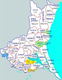 파일:external/upload.wikimedia.org/Ibaraki-map.jpg