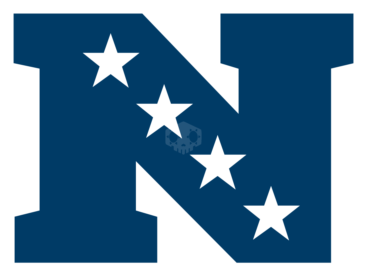 파일:external/upload.wikimedia.org/1280px-National_Football_Conference_logo.svg.png
