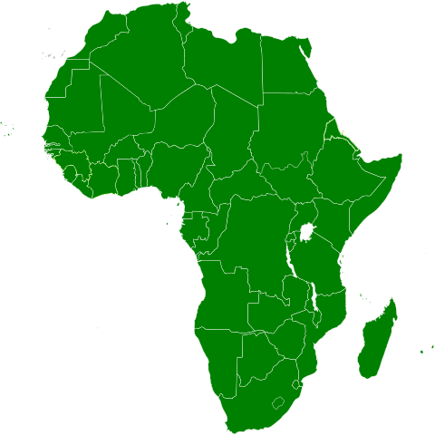 파일:external/upload.wikimedia.org/480px-Map_of_the_African_Union.svg.png