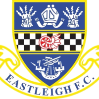 파일:external/upload.wikimedia.org/200px-Eastleigh_fc.png