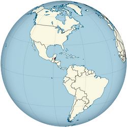 파일:external/upload.wikimedia.org/797px-Belize_on_the_globe_%28Americas_centered%29.svg.png