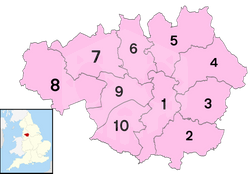 파일:external/upload.wikimedia.org/2000px-Greater_Manchester_numbered_districts.svg.png
