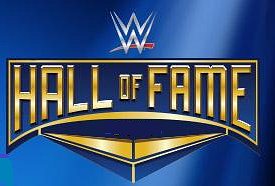파일:external/upload.wikimedia.org/WWE_HOF_logo.png