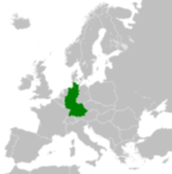 파일:external/upload.wikimedia.org/250px-West_Germany_1956-1990.svg.png