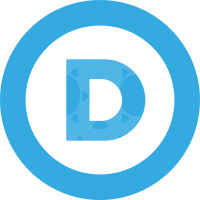 파일:external/upload.wikimedia.org/200px-US_Democratic_Party_Logo.svg.png