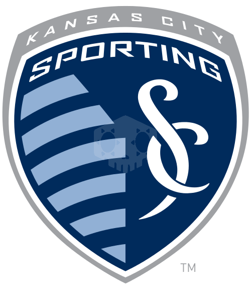 파일:external/upload.wikimedia.org/500px-Sporting_Kansas_City_2011.svg.png