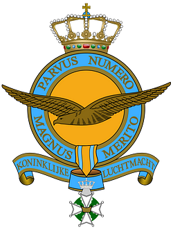 파일:external/upload.wikimedia.org/771px-Royal_Netherlands_Air_Force_emblem.svg.png