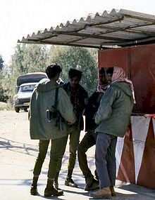 파일:external/upload.wikimedia.org/220px-Israeli_soldiers_and_Arabs_.jpg