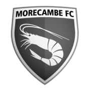 파일:external/upload.wikimedia.org/175px-Morecambe_FC_Badge.png