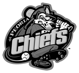 파일:external/upload.wikimedia.org/Peoria_Chiefs.png