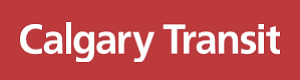 파일:external/upload.wikimedia.org/Calgary_Transit_wordmark.png