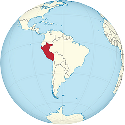 파일:external/upload.wikimedia.org/599px-Peru_on_the_globe_%28South_America_centered%29.svg.png