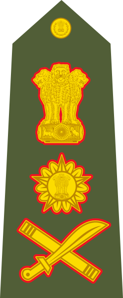 파일:external/upload.wikimedia.org/247px-General_of_the_Indian_Army.svg.png