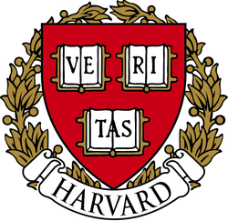 파일:external/upload.wikimedia.org/1051px-Harvard_Wreath_Logo_1.svg.png