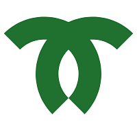 파일:external/upload.wikimedia.org/200px-Emblem_of_Kobe%2C_Hyogo.svg.png