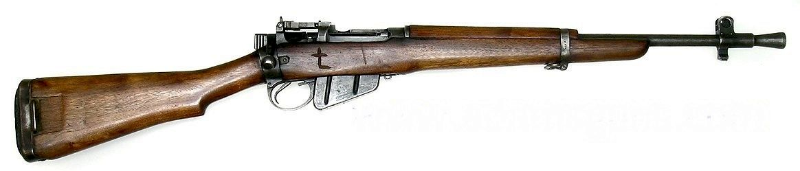 파일:external/upload.wikimedia.org/Jungle_Carbine.jpg