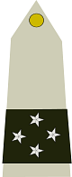 파일:external/upload.wikimedia.org/80px-Army-FRA-OF-08.svg.png