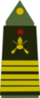 파일:external/upload.wikimedia.org/80px-Army-FRA-OF-05.svg.png