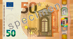 파일:external/upload.wikimedia.org/The_Europa_series_50_%E2%82%AC_obverse_side.png