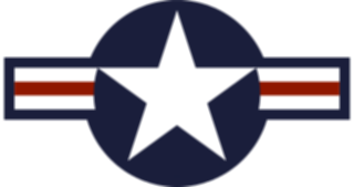 파일:external/upload.wikimedia.org/320px-Roundel_of_the_USAF.svg.png
