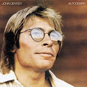 파일:external/upload.wikimedia.org/John_Denver_Autograph_album_cover.jpg