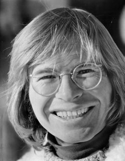 파일:external/upload.wikimedia.org/John_Denver_1973.jpg