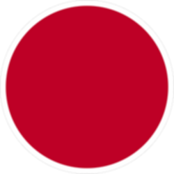 파일:external/upload.wikimedia.org/2000px-Japan_Air_Self-Defense_Force_roundel.svg.png