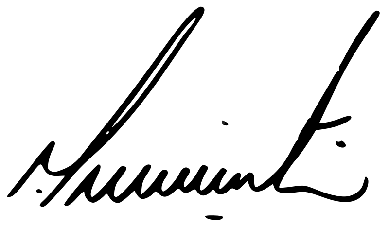 파일:external/upload.wikimedia.org/800px-Signature_of_Augusto_Pinochet.svg.png