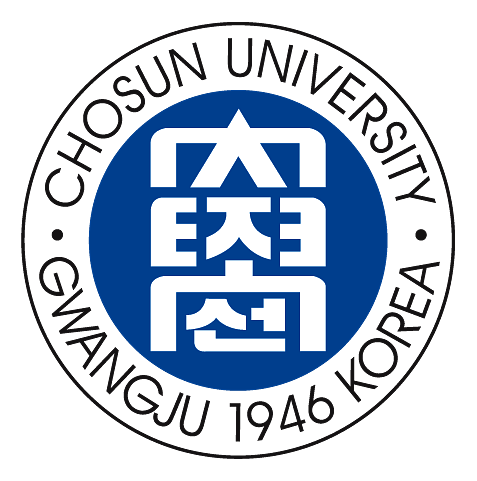 파일:external/upload.wikimedia.org/Chosun_University_Symbol_%28Round%29.png
