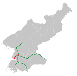 파일:external/upload.wikimedia.org/Youth_Hero_Motorway.png