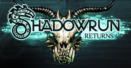 파일:external/upload.wikimedia.org/Shadowrun_Returns_logo.jpg