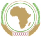 파일:external/upload.wikimedia.org/145px-Emblem_of_the_African_Union.svg.png