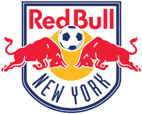 파일:external/upload.wikimedia.org/283px-New_York_Red_Bulls_logo.svg.png