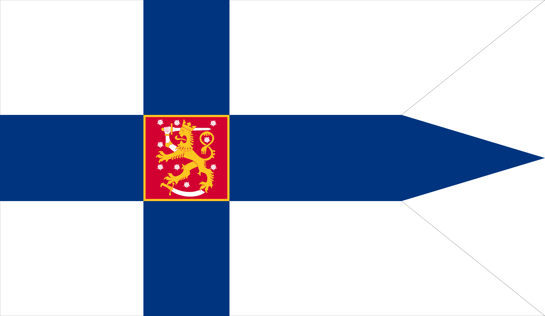 파일:external/upload.wikimedia.org/1900px-Military_Flag_of_Finland.svg.png