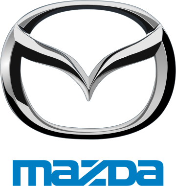 파일:external/upload.wikimedia.org/360px-Mazda_logo_with_emblem.svg.png